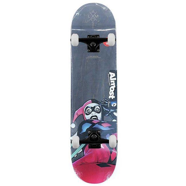 dc-comics-harley-quinn-suicide-squad-skateboard-almost-planche-650-x-650
