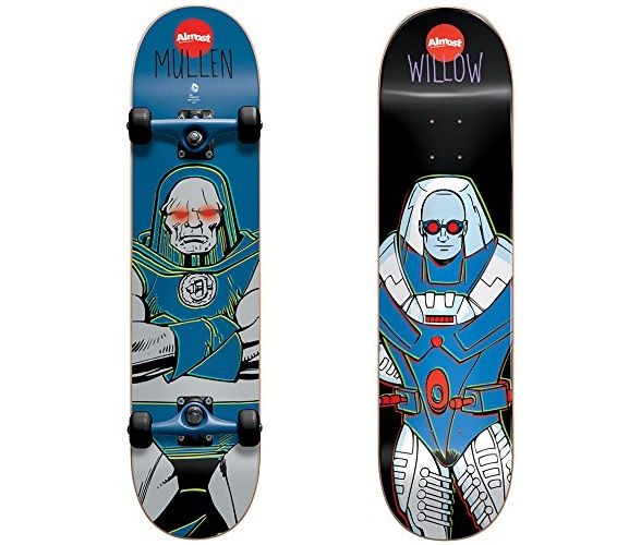 dc-comics-mister-freeze-skateboard-almost-planche-508-x-500