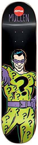 dc-comics-riddler-enigma-skateboard-almost-planche-134-x-500