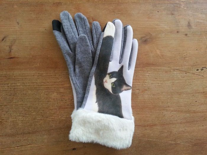 gants-chat-patte-tactiles-ecran-smartphone-tablette-2-700-x-525
