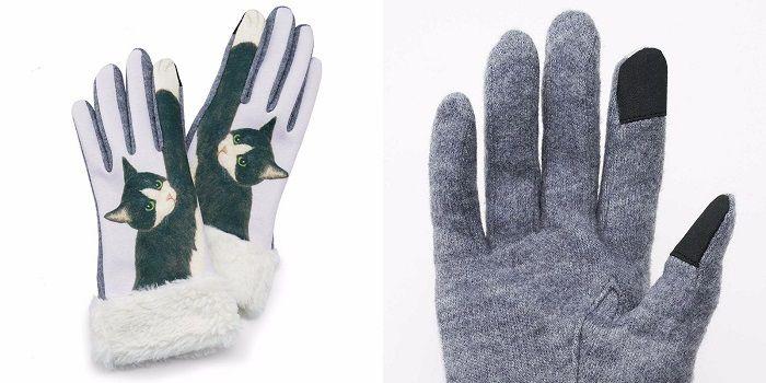 gants-chat-patte-tactiles-ecran-smartphone-tablette-4-700-x-350