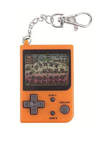 porte-cles-nintendo-donkey-kong-junior-mini-classic-lcd-gameboy-349-x-500