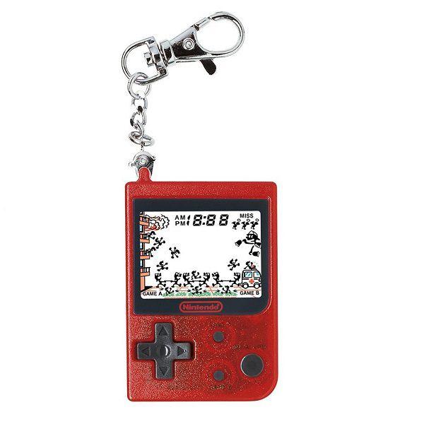 porte-cles-nintendo-fireman-mini-classic-lcd-gameboy-600-x-600
