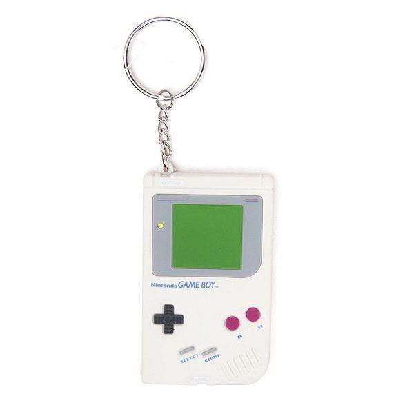 porte-cles-nintendo-gameboy-caoutchouc-600-x-600