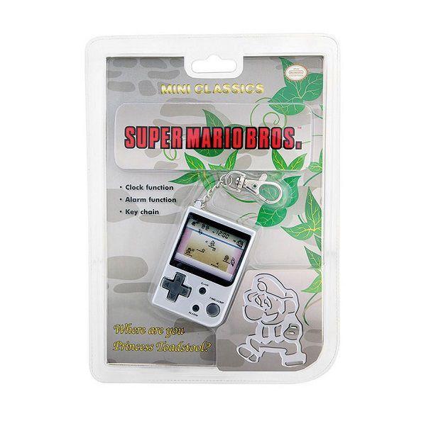 porte-cles-nintendo-mario-mini-classic-lcd-gameboy-2-600-x-594