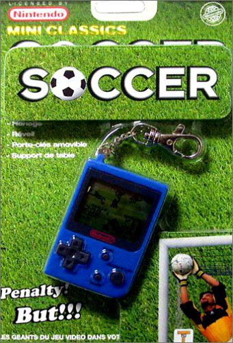 porte-cles-nintendo-soccer-mini-classic-lcd-gameboy-341-x-500