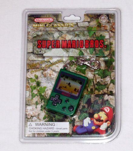 porte-cles-nintendo-super-mario-bros-mini-classic-lcd-gameboy-439-x-500