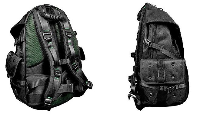 razer-mercenary-sac-dos-transport-portable-pc-gaminig-gamer [650 x 387]