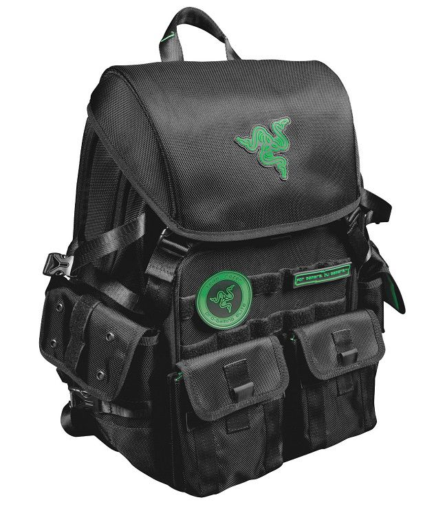 razer-tactical-pro-sac-dos-transport-portable-pc-gaminig-gamer [650 x 743]