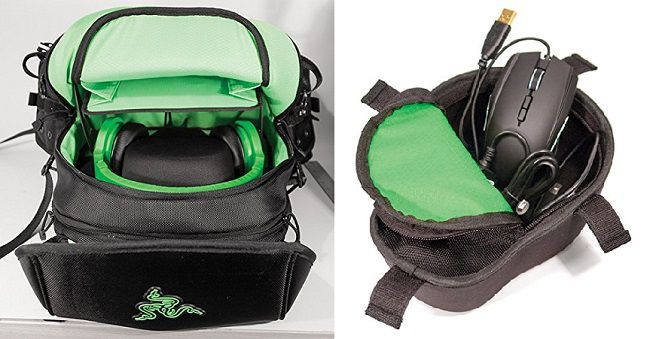 razer-tactical-pro-sac-dos-transport-portable-pc-gaminig-gamer-poche [650 x 339]