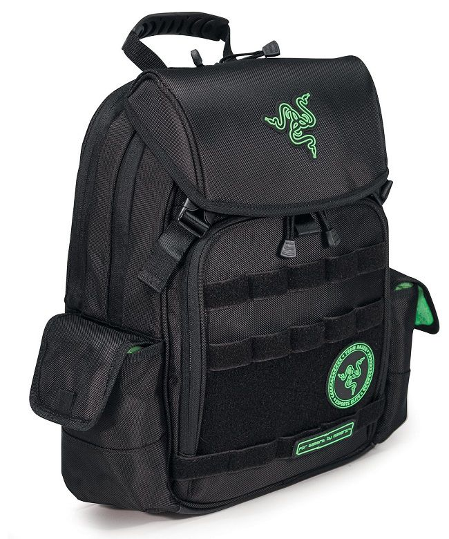 razer-tactical-sac-dos-transport-portable-pc-gaminig-gamer [650 x 780]