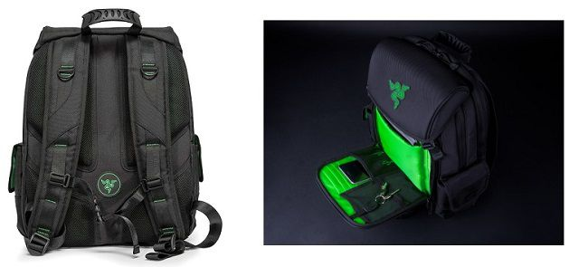 razer-tactical-sac-dos-transport-portable-pc-gaminig-gamer-dos [650 x 295]