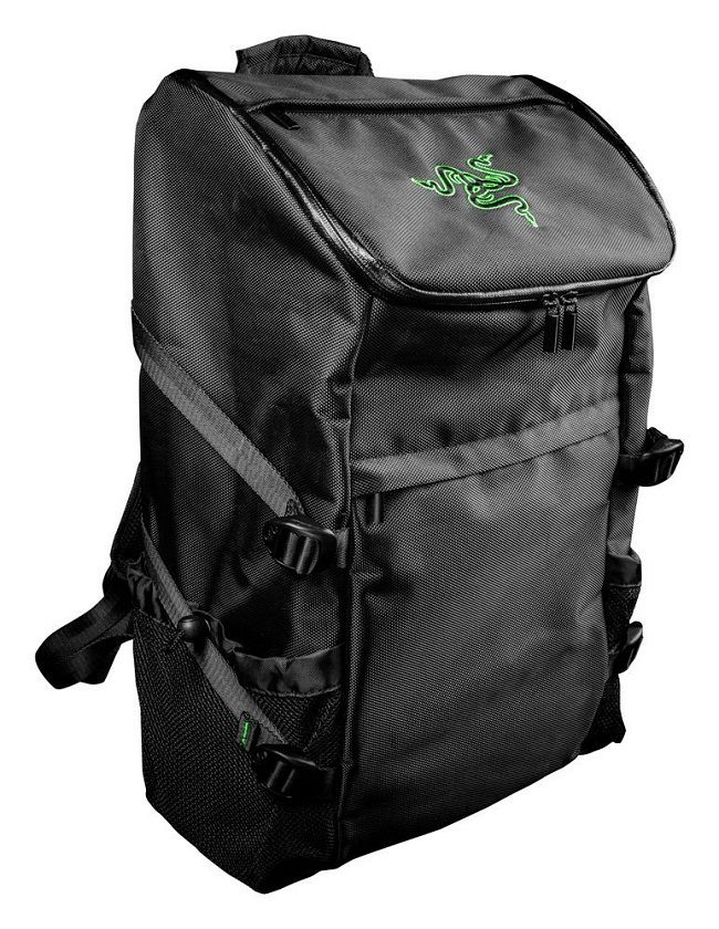 razer-utilty-sac-dos-transport-portable-pc-gaminig-gamer [650 x 840]