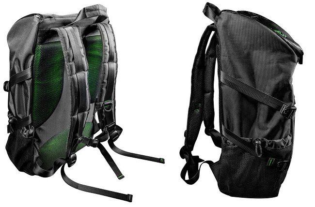 razer-utilty-sac-dos-transport-portable-pc-gaminig-gamer-dos [650 x 428]