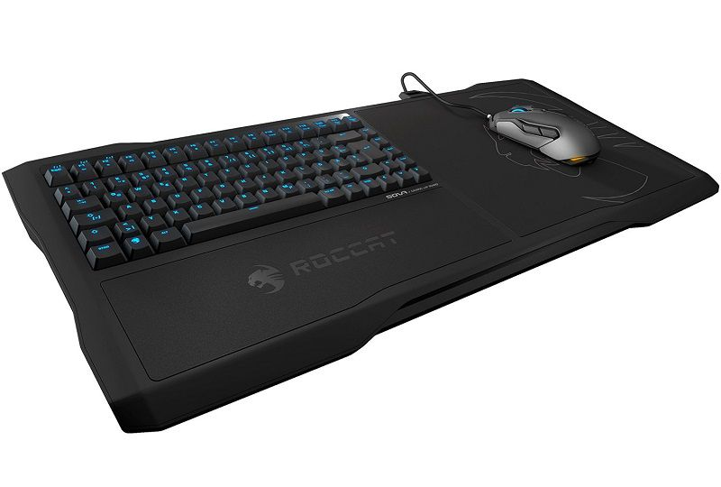 roccat-sova-lapboard-clavier-souris-gaming-canape-sofa-salon-800-x-540