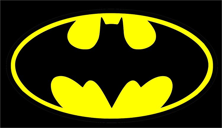 batman-logo-700-x-435