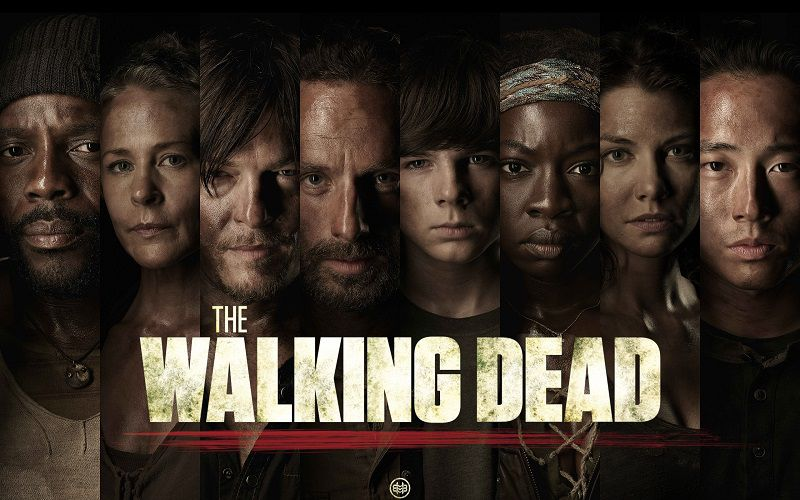 the-walking-dead-800-x-500
