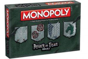 attaque-titans-monopoly-une-1320-x-742