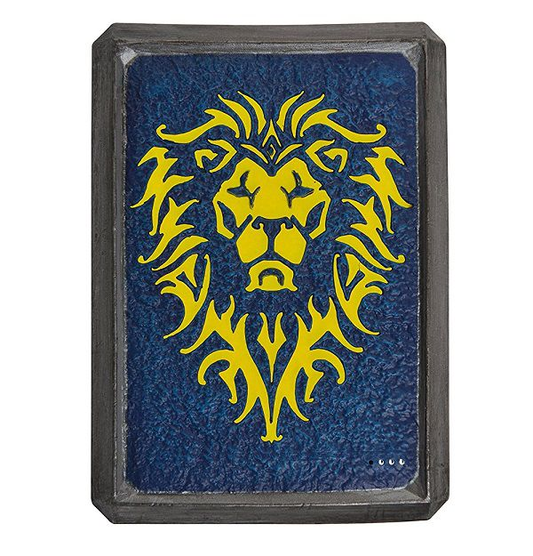 batterie-warcraft-world-logo-alliance-externe-nomade-rechargeable-600-x-625