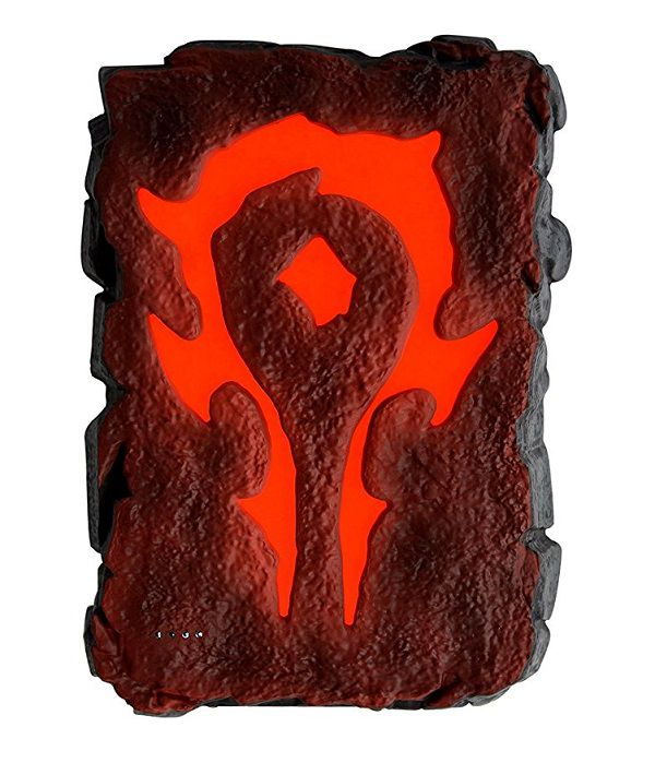 batterie-warcraft-world-logo-horde-externe-nomade-rechargeable-600-x-699