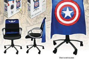 cape-chaise-marvel-une-600-x-600