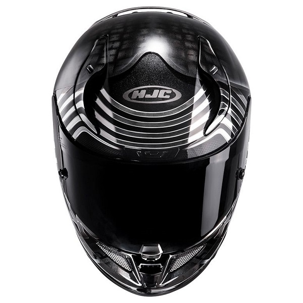 casque-moto-kylo-ren-star-wars-hjc-face-600-x-600