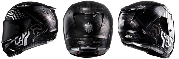 casque-moto-kylo-ren-star-wars-hjc-full-600-x-200