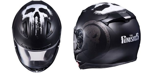 casque-moto-punisher-hjc-marvel-cl-17-600-x-300
