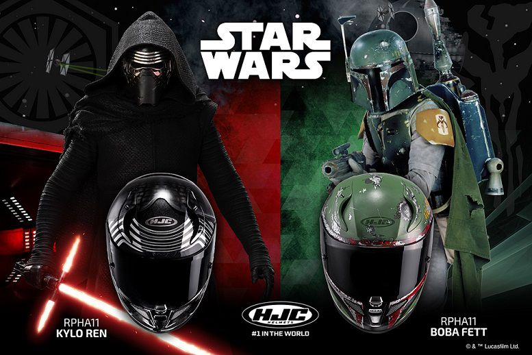 casque-moto-star-wars-hjc-777-x-518