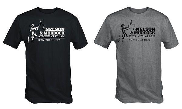 daredevil-t-shirt-nelson-murdock-cabinet-avocat-marvel-600-x-350
