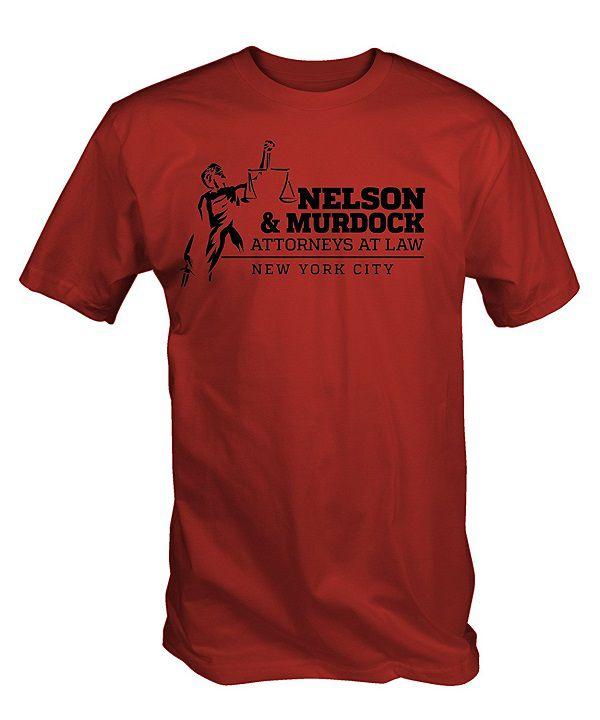 daredevil-t-shirt-nelson-murdock-cabinet-avocat-marvel-600-x-720