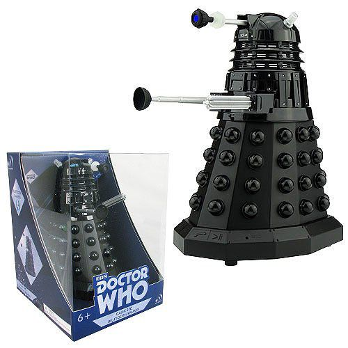 doctor-who-dalek-haut-parleur-enceinte-bluetooth-sans-fil-noir-500-x-500