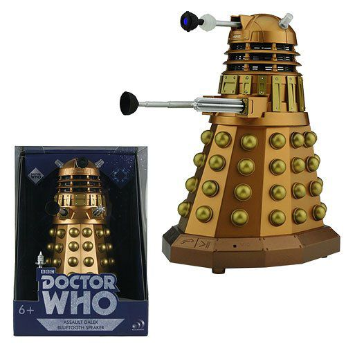 doctor-who-dalek-haut-parleur-enceinte-bluetooth-sans-fil-or-500-x-500