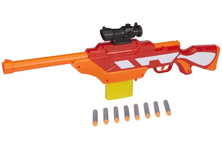 fusil-flechette-the-walking-dead-andera-air-warriors-nerf-750-x-497