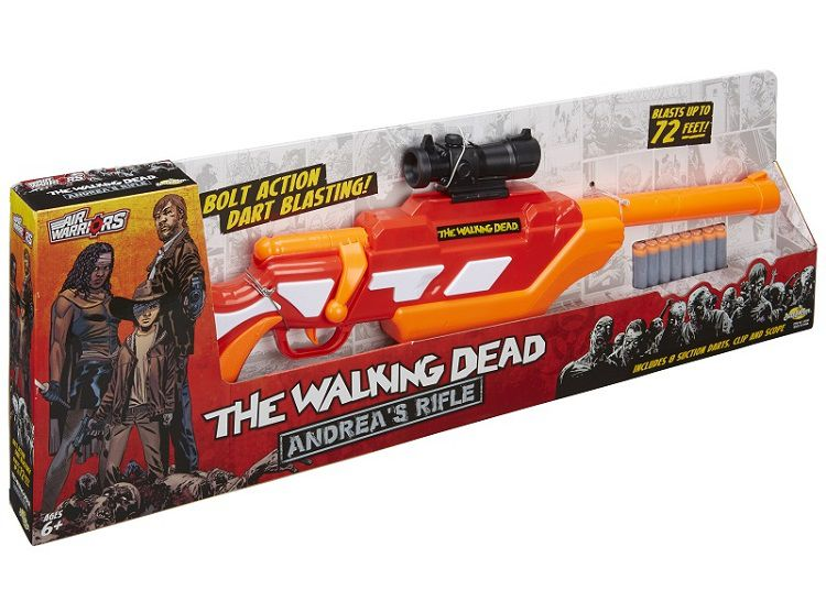 fusil-flechette-the-walking-dead-andera-air-warriors-nerf-boite-750-x-556