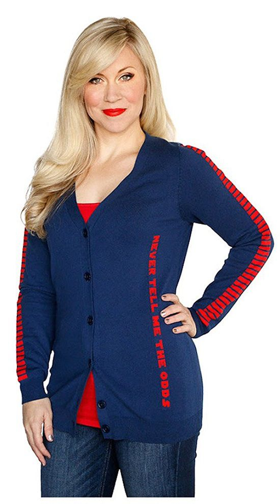 gilet-star-wars-cardigan-han-solo-vetement-550-x-990