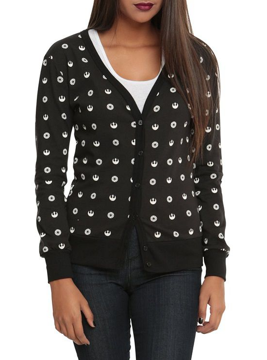 gilet-star-wars-lgo-cardigan-empire-alliance-rebelle-vetement-face-550-x-742