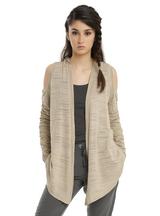 gilet-star-wars-rey-cardigan-vetement-550-x-742