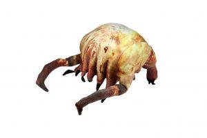 half-life-head-crab-une-1320-x-742