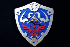 horloge-bouclier-zelda-une-1342-x-1019