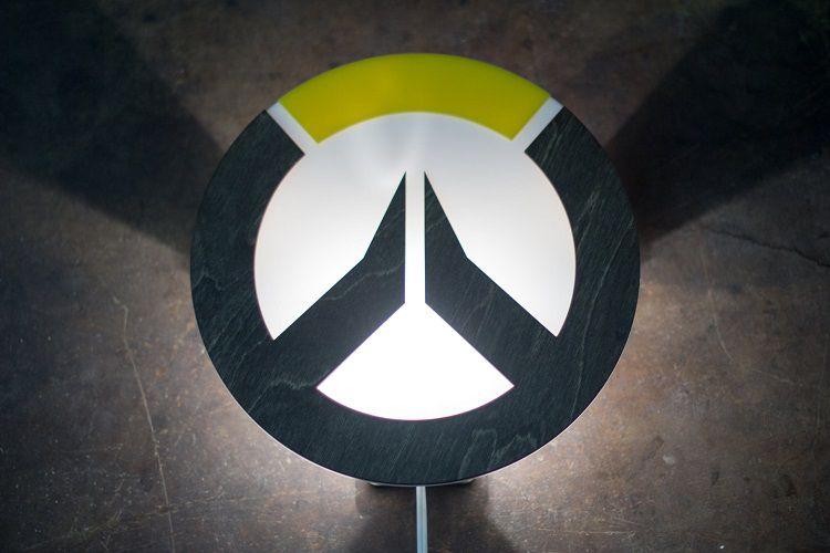 lampe-overwatch-logo-murale-750-x-500