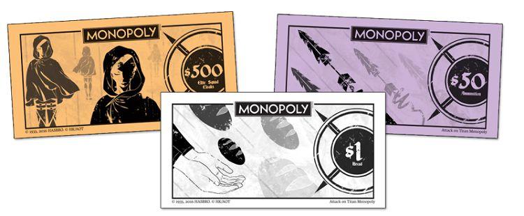 monopoly-attaque-des-titans-billet-750-x-310