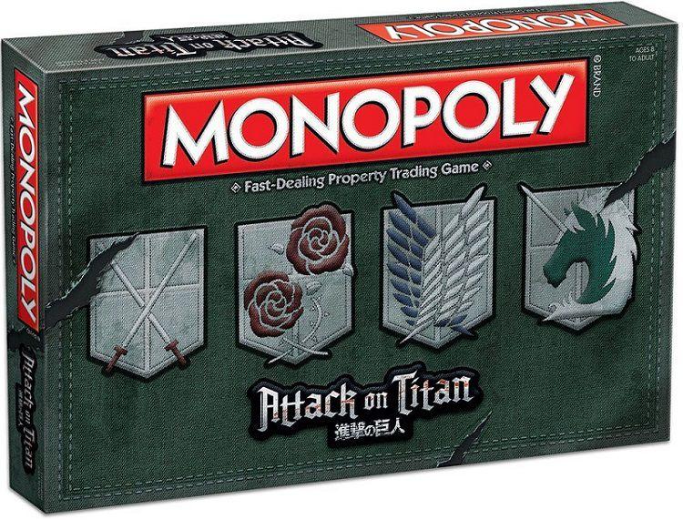 monopoly-attaque-des-titans-jeu-societe-boite-750-x-571