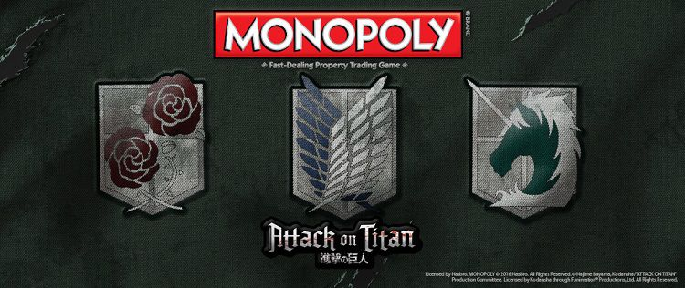 monopoly-attaque-des-titans-logo-750-x-316