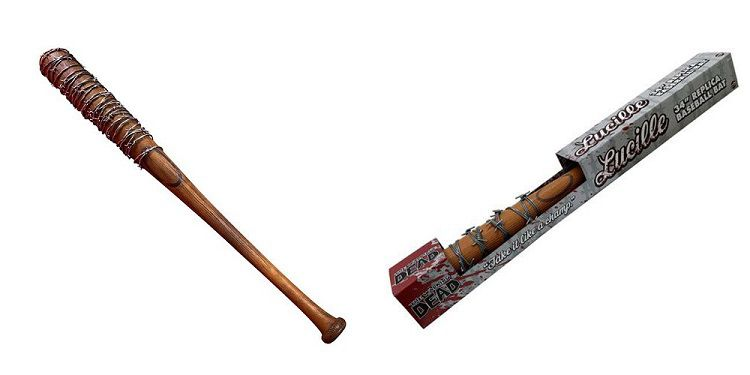 negan-lucille-batte-baseball-the-walking-dead-replique-cosplay-selection-750-x-375