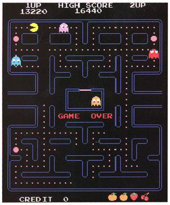 pac-man-couverture-namco-arcade-331-x-400