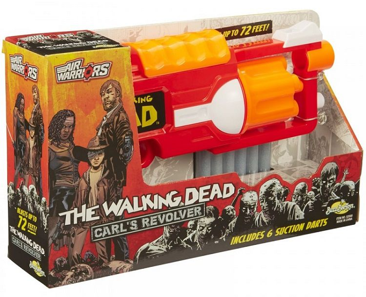 pistolet-revolver-flechette-the-walking-dead-carl-air-warriors-nerf-boite-750-x-609