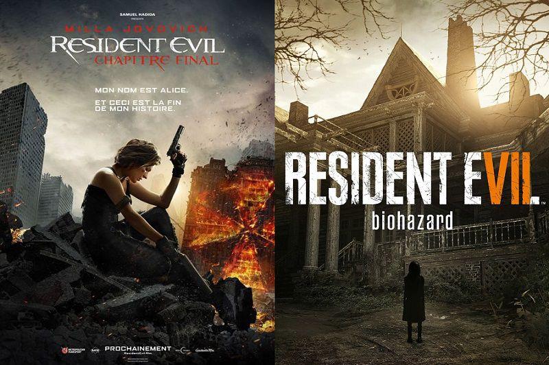 resident-evil-final-film-7-800-x-532