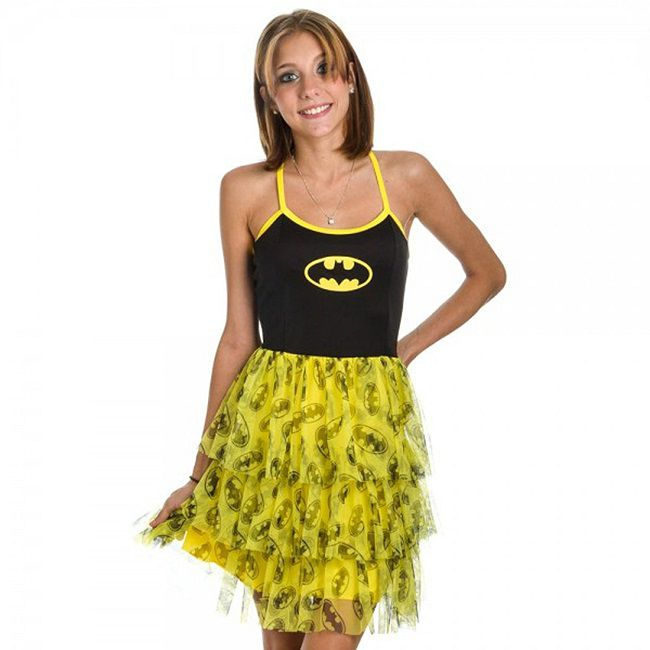robe-batman-dc-comics-tulle-650-x-650