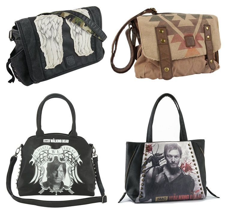 sac-daryl-dixon-the-walking-dead-besace-messager-main-750-x-702
